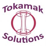 Tokamak Solutions UK Ltd logo