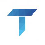 TokenSoft Inc logo