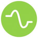 ToneTag logo