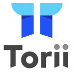 Torii Labs Ltd logo