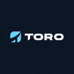 Toro Investimentos logo