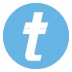TraneAi logo
