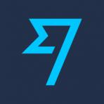 TransferWise Ltd logo
