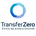 TransferZero Money Transfer EP logo