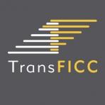 FransFICC Ltd logo