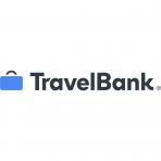 TravelBank logo