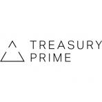 Treasury Prime logo