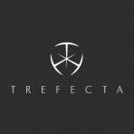 Trefecta Mobility logo