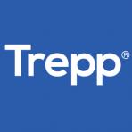 Trepp LLC logo