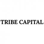 Tribe Capital logo