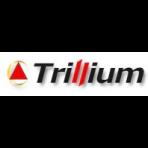 Trillium Inc logo