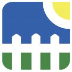 True Link Financial logo