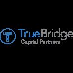 TrueBridge-Kauffman Fellows Endowment Fund IV LP logo