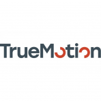 TrueMotion Inc logo