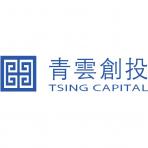 Tsing Capital logo