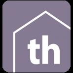 Tutor House Ltd logo