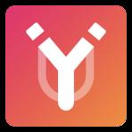 Twyp logo