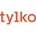 Tylko logo