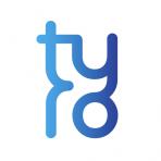 Tyro Payments Ltd logo