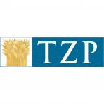 TZP Group logo