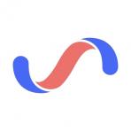 Ualá logo