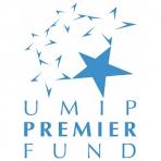 UMIP Premier Fund LP logo