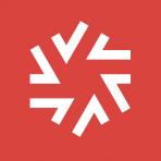 Uncork Plus II LP logo
