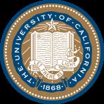 Regents of the University of California logo