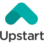 Upstart Network Inc logo