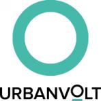 UrbanVolt Ltd logo