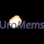 UroMems logo