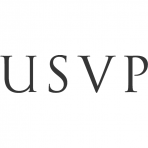 US Venture Partners logo