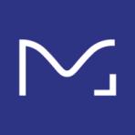 Valimail Inc logo