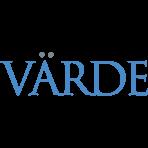 Varde Partners XII logo