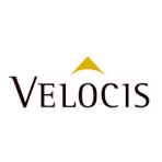 Velocis logo
