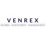 Venrex Investment Management logo