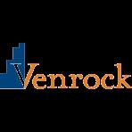 Venrock Associates logo