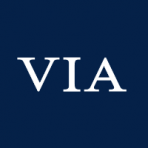 Venture Investment Associates (VIA) VIII logo