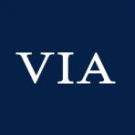 VIA STP Platform logo