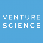 Venture Science logo