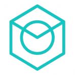 Verdigris Technologies Inc logo