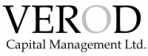 Verod Capital Fund II logo