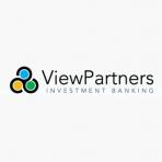 View Partners Capital LLC logo