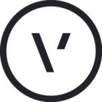 Village Global logo