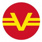 Vincoin Cash logo