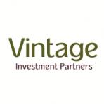 Vintage Investment Partners V (Cayman) LP logo