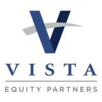 Vista Equity Partners Fund VI LP logo