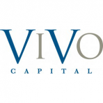 Vivo Ventures LLC logo