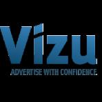 Vizu Corp logo