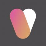 vTime Holdings Ltd logo